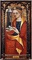 Luis borrassá, santa barbara, 1380-1420 ca. (catalogna).jpg