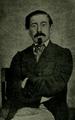 Luiz Corrêa Caldeira, in 'Figuras do Passado' por Pedro Eurico (1915).png