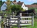 Lukyns Farm - geograph.org.uk - 534917.jpg