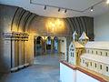 Lunds Universitets Historiska Museum.jpg