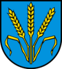 Coat of Arms of Lupfig