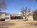 Lutheran Seminary (13899428879).jpg
