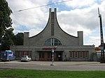 Lutheri vabriku rahvamaja fassaad.IMG 7659.jpg