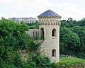 Luxembourg, plateau du Rham (06).jpg