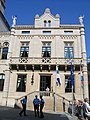 Luxembourg City Parliament1.jpg