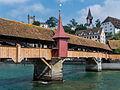 Luzern-1170938.jpg