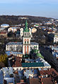 Lviv Church of the Assumption 1 RB.jpg