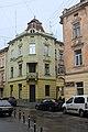 Lviv Mykhalchuka 6 DSC 9212 46-101-1040.JPG