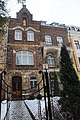 Lviv Parkowa 7 DSC 0286 46-101-1219.JPG