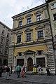 Lviv Rynok 2 DSC 9103 46-101-1312.JPG