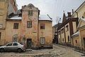 Lviv Zvenygorodska 8 DSC 8975 46-101-0498.JPG