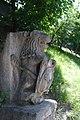 Lviv klasztor Lazarza leon SAM 9657 46-101-0695.JPG