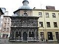 Lwow (Lviv) summer 2017 054.JPG