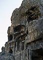 Lycian tombs Tlos IMGP8406.jpg