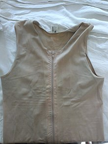 1381182c Stretch fabric - Wikipedia