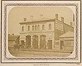 Lydiard Street Ballarat.jpg