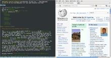 Lynx (web browser) - Wikipedia