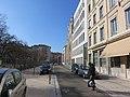 Lyon 3e - Vue rue Étienne-Dolet (fév 2019).jpg