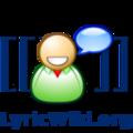 LyricWiki Logo 2006-2009.png