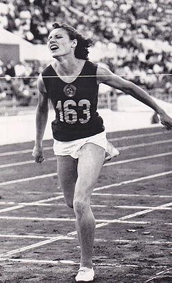 Lyudmila Shevtsova 1960.jpg