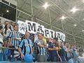 Máfia Tricolor, na Arena.jpg