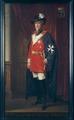 Målning. Walther von Hallwyl av Nils Asplund - Hallwylska museet - 81673.tif