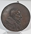 "Médaille ""RENATVS BIRAGVS FRANCIÆ CANCELARIVS ANNO ETATIS SVÆ LXX"" - Fond Léon Losseau.jpg"