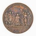 Médaille Carolus X Rex (revers).jpg