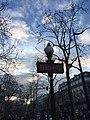 Métro Paris 5.jpg