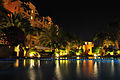 Mövenpick Aqaba by Night (4269922782).jpg
