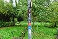Mühlenweg (Odenthal). Reader-28.jpg
