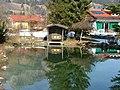 Mühlenweiher - panoramio.jpg