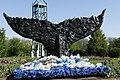 Müll-Wal-1070661.jpg