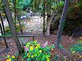 Mündung Stoffelbach2.jpg