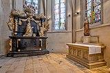 Münster, St.-Paulus-Dom, Josephskapelle -- 2019 -- 3853-7.jpg