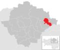 Mürzzuschlag im Bezirk BM (2013).png