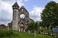 Mănăstirea Cârța 1.jpg