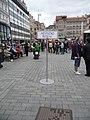 Městečko řešení, Brno.jpg