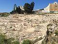 Mġarr cart ruts 11.jpg