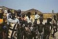 Młodzież z plemienia Kanuri - Baga - 001286s.jpg