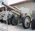 M-30-122mm-howitzer-batey-haosef-1.jpg