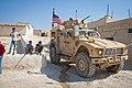 M-ATV in Syria.jpg