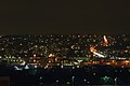 M17 Springfield ^ Cowey Rds Durban - panoramio.jpg