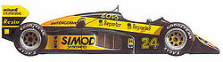 M187 Minardi.jpg