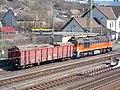 M62 333, timber wagon, 2020 Szob.jpg