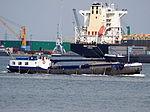 MAC2 - 4 - ENI 02310266, Port of Antwerp.JPG