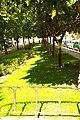 MADRID A.V.U. JARDIN-CINTA S. FRANCISCO EL GRANDE - panoramio (7).jpg