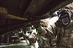 MAG-14 CBRN Decontamination Training Exercise 150407-M-ZI003-236.jpg