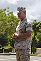 MARFORPAC welcomes new force sergeant major 150723-M-FB282-140.jpg