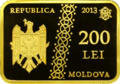 MD-2013-200lei-Currency-a.png